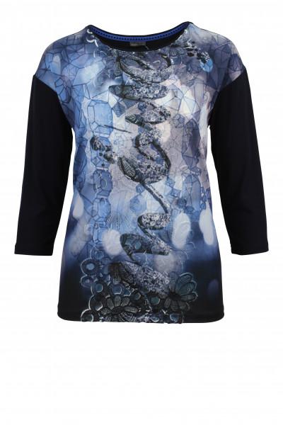 16820018-88-1-shirt-blau