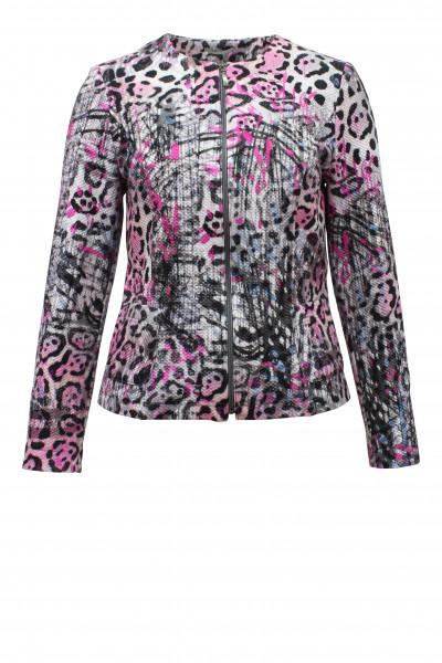37190019-94-1-blazer-rosa
