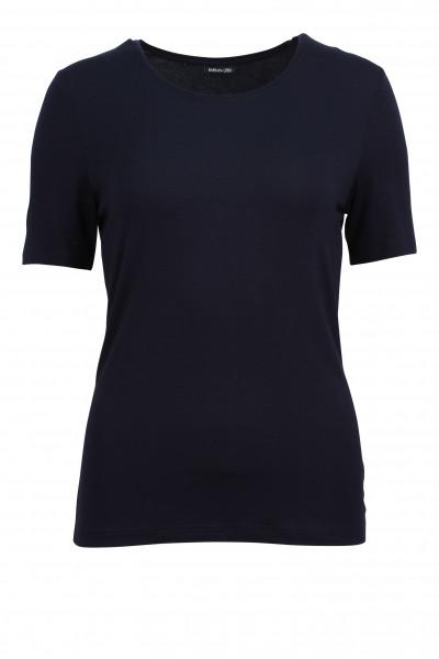 55310018-88-1-shirt-blauspDs7kUkrS9fV