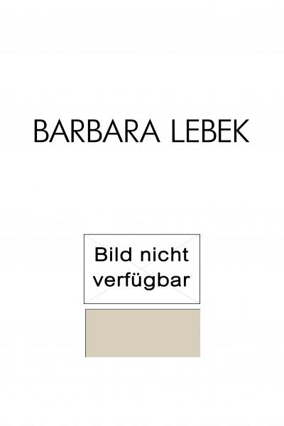 71040019-23-4-stepp-beige