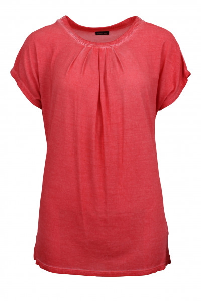 77550017-45-1-shirt-koralle