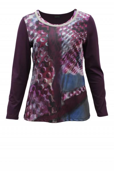 46130019-48-1-shirt-lila