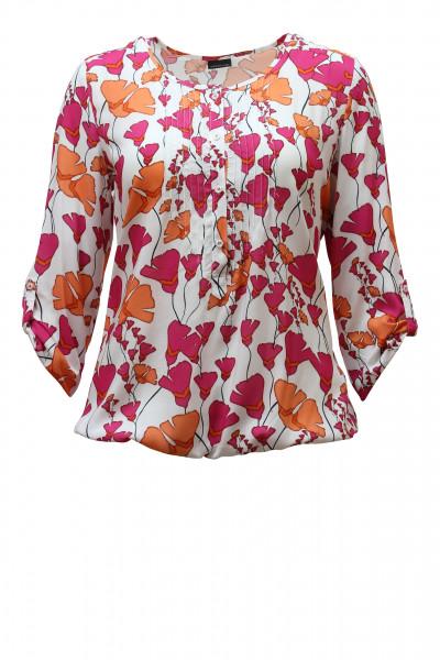 78020019-54-1-bluse-rosa