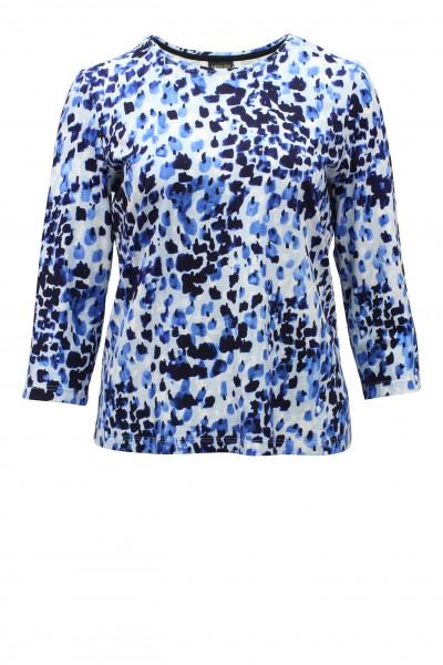 45100019-78-1-shirt-blau