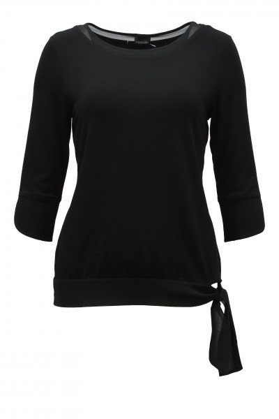 76910019-99-1-shirt-schwarz