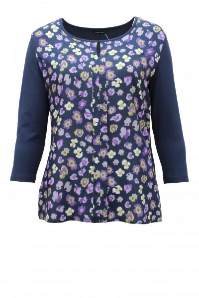 35130019-87-1-shirt-blau