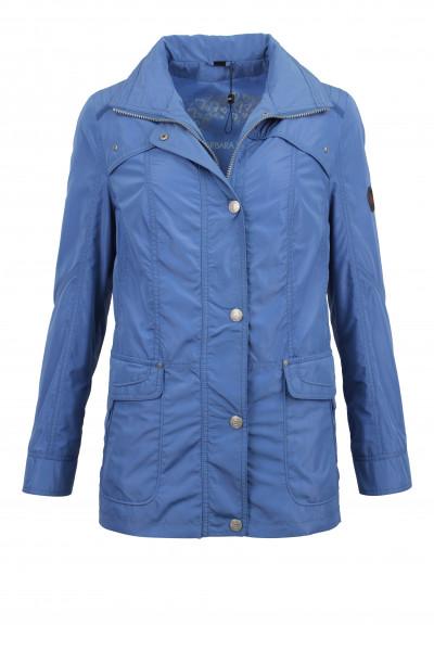 70120019-76-1-weather-protection-blau