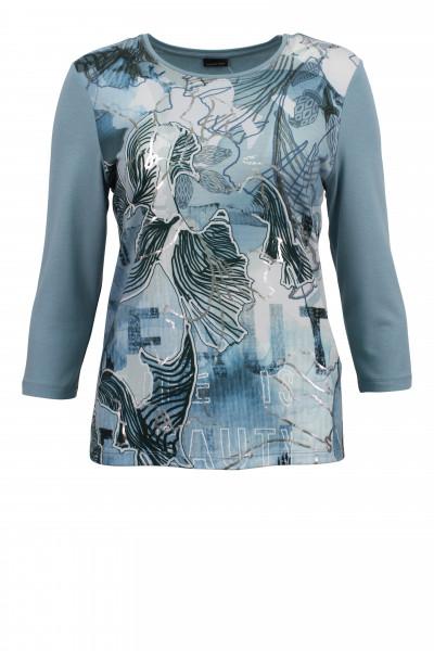 15250018-72-1-shirt-blau