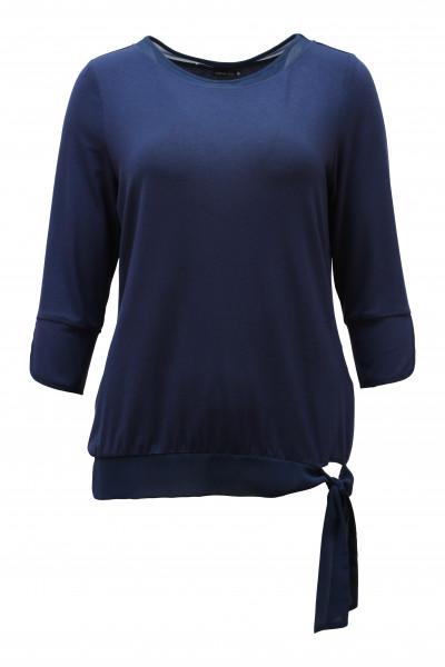 75860019-89-1-shirt-blau