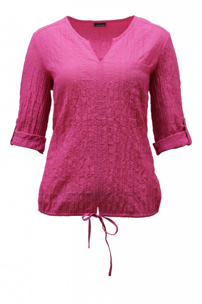 78210019-54-1-bluse-rosa