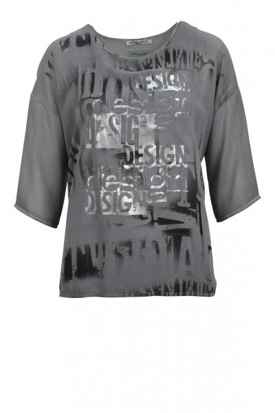 38480017-94-1-shirt-grau
