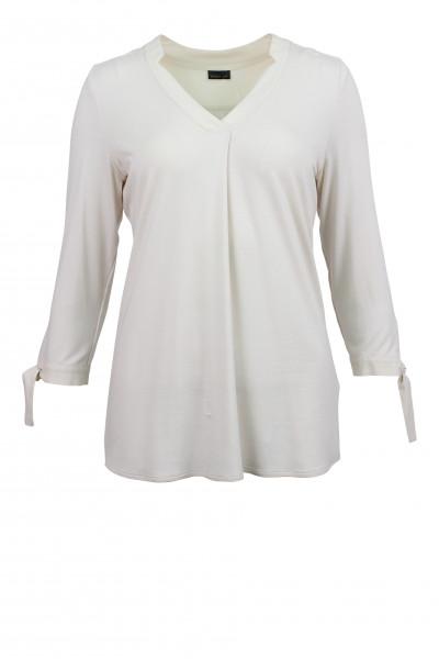 16190018-20-1-bluse-beige